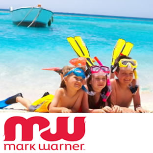 Mark Warner, Summer, Sun, Holidays, Beach, Resorts, Clubs