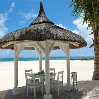 Naiade, Naiade Resorts, Naiade Holidays, Holidays, Holiday