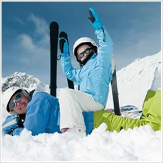Esprit Ski Holidays, Esprit Ski, Esprit Ski Holiday, Esprit, Ski, Holidays, Holiday, Ski Holidays