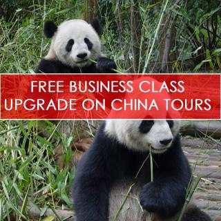 Wendy Wu Tours, Wendy Wu, Tours, Tour, Holidays, China