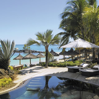 Beachcomber Tours, Beachcomber, Tours, Holidays, Hotels, Mauritius, Seychelles