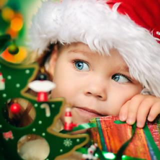 Lapland Holidays, Santa Holidays, Lapland Day Trips, Lapland, Santa, Holidays, Trips
