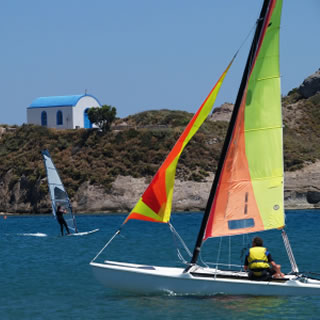 Activity Holiday, Tennis Holiday, Golf Holiday, Horse Riding Holiday, Sailing Holiday