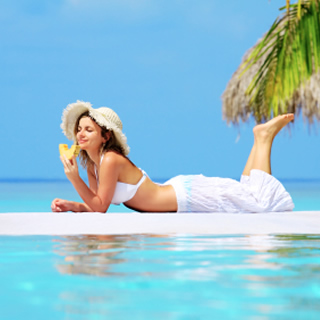 luxury all inclusive holidays, luxury, all inclusive, holidays, holiday