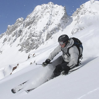 Neilson Ski, Neilson Skiing, Neilson Ski Holidays,  Neilson, Ski, Holidays, Mountain Collection