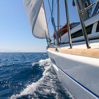 Sunsail, Holidays, Holiday, Sailing, Flotilla
