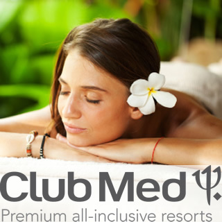Club Med Worldwide Holidays, Club Med, Worldwide, Holidays, Holiday