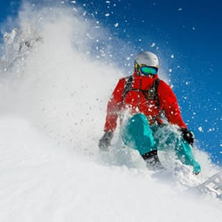 Ski Independence - The ski specialists