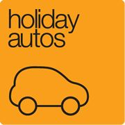 Holiday Autos - Holiday Car Hire / Holiday Car Rental