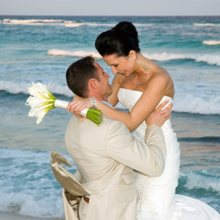 Weddings Abroad, Wedding Abroad, Wedding Packages, Wedding Location