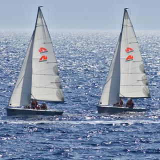 Neilson Holidays, Neilson, Holidays, Holiday, Beachclubs, Ski, Sailing, Watersports