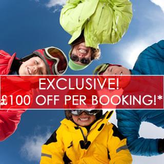 Mark Warner Ski Holidays, Mark Warner Ski, Mark Warner Skiing, Mark Warner, Ski, Skiing, Holidays