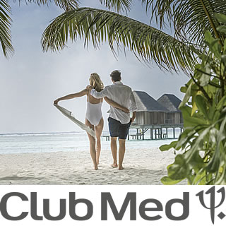 Club Med Holidays, All Inclusive, Sports, Activities, Children's Clubs