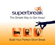 Superbreak UK & European Hotels