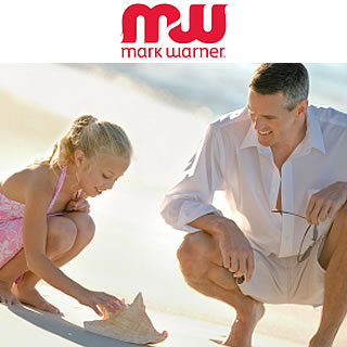 Mark Warner, Mark Warner Holidays, Mark Warner Holiday, Holidays, Holiday, Markwarner