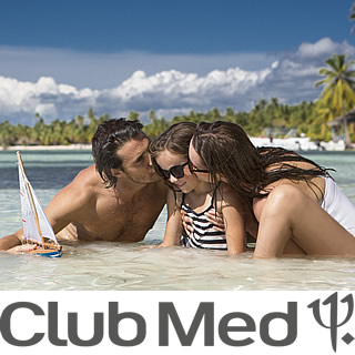 Club Med Summer Sun, Club Med Summer, Club Med, Summer, Sun