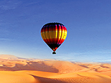 United Arab Emirates Tours