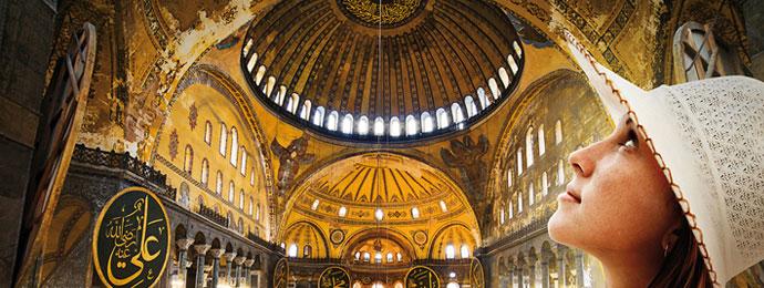 Turkey Twin Centre