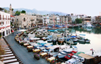 North Cyprus Tours
