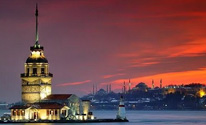 Istanbul and Beach Holidays