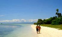 North Cyprus and Turkey Beach Stay