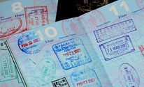 Visa and Passport Requirements