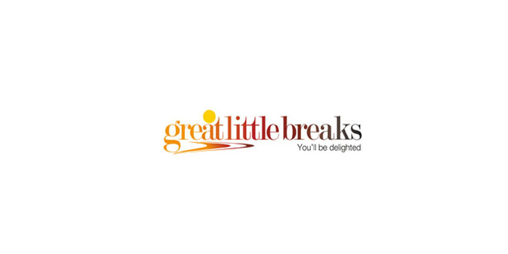 Save up to 70% off UK Short Breaks