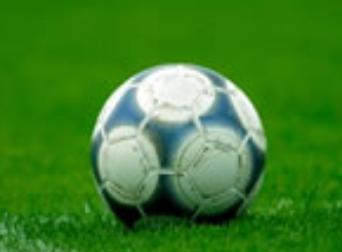 Sport & Activity