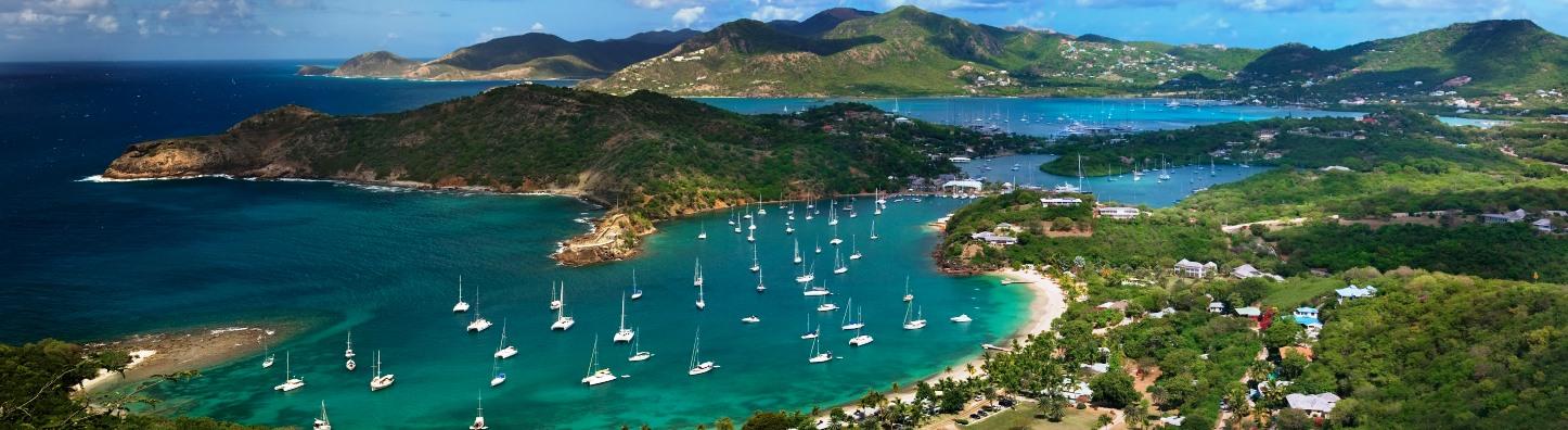 222_07042014_150138_Antigua_Beach.jpg