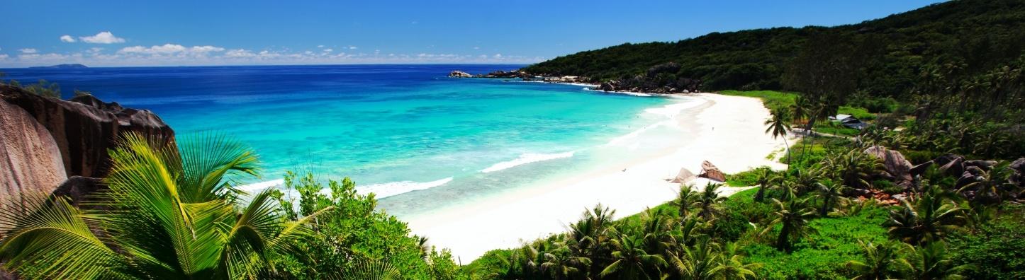 222_22072014_153216_Seychelles_Beach_Holidays.jpg