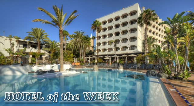 See our Offer of the Week