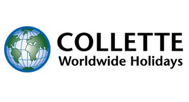 Collette Worldwide Logo