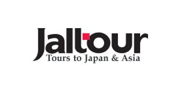 Jaltour Japan Specialist Logo