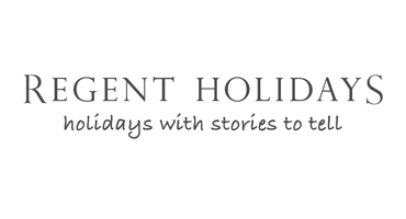 Regent Holidays Logo