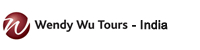 Wendy Wu India Tours