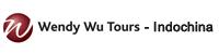 Wendy Wu Indochina Tours