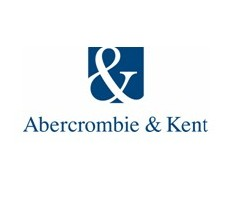 Holidays in Abercrombie and Kent