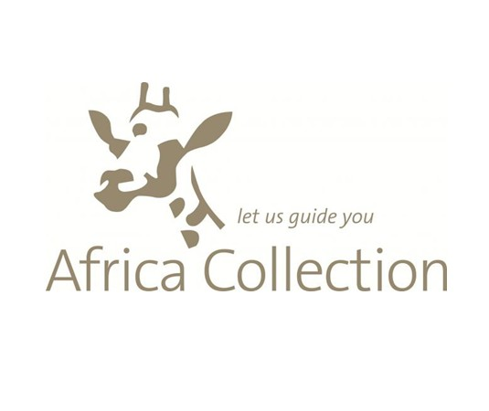 Holidays in Africa Collection