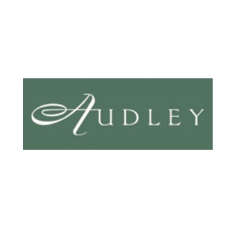 Holidays in Audley