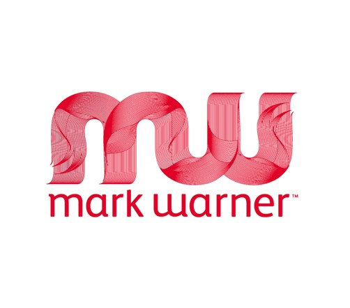 Holidays in Mark Warner