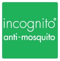 Holidays in Incognito Anti-Mosquito