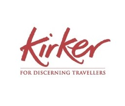 Holidays in Kirker Holidays