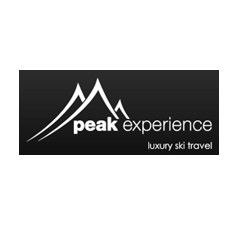Holidays in Peak Experience