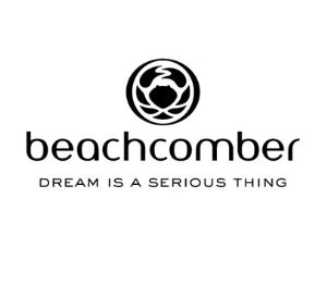 Holidays in Beachcomber