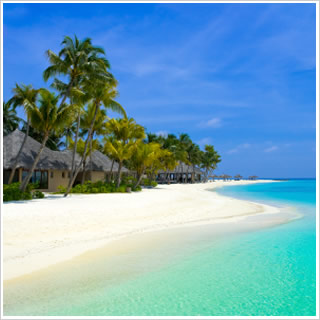 Maldives, Indian Ocean, Holidays, Holiday, Kuoni, Club Med