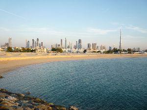 Spa Travel Dubai