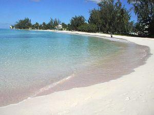 Spa Travel Barbados