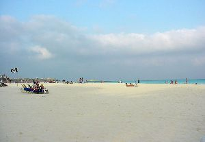 Spa Travel Playa Del Carmen