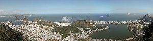 Spa Travel Rio