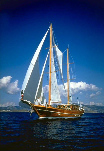 Turkey Gulet Tours, Turkey Blue Cruise, Turkey Gulet Cruise, Yatch